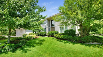 $889,000 - 785 Tour Ct , Riverwoods, Illinois 60015