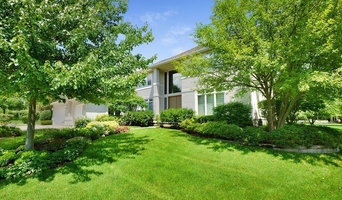 $889,000 - 785 Tour Ct , Riverwoods, Illinois 60015