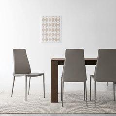 italmoda furniture nashua nh us 03060