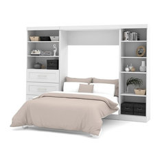 Murphy Beds Save Up To 70 Houzz