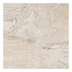 "12""x12"" Diana Royal Honed Modern Tile"