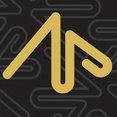 Convex Development's profile photo
