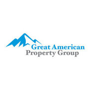 Great American Property Group's photo