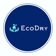 EcoDry Wheaton's photo