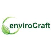 EnviroCraft Waste Solutions Ltd's photo