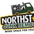 North Star Junk Removal's profile photo