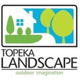 Topeka Landscape, Inc.'s profile photo