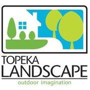 Topeka Landscape, Inc.'s photo