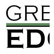 Green Edge Design's photo