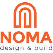 Noma Design & Build's photo