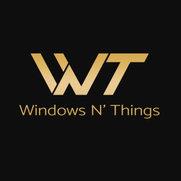Windows N Things's photo