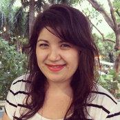Natasha Saroca's photo