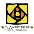 IS Architecture's profile photo