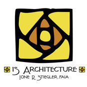 IS Architecture's photo