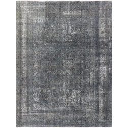 Transitional Area Rugs by Manhattan Rugs