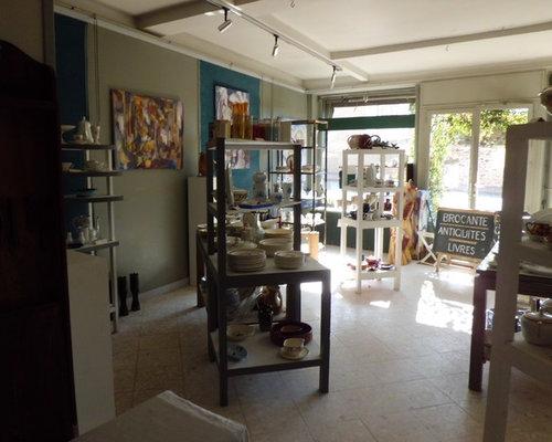 Notre boutique de Cérilly - Arts de la Table
