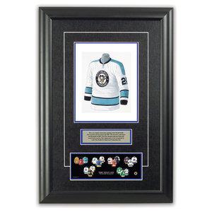 0c0824eb Pittsburgh Penguins 15