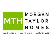 Morgan Taylor Homes's photo