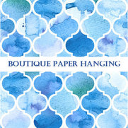 Boutique Paper Hanging's photo