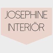 Josephine Interiörs foto
