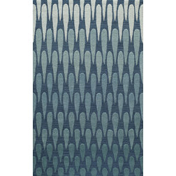 Contemporary Area Rugs by PaylessRugs