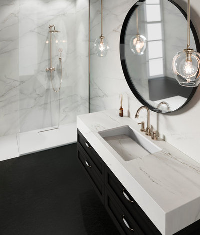 KBIS/IBS Overview Story