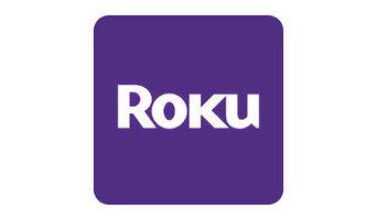 Activate Roku.Com/link