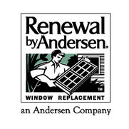 Renewal by Andersen of Madison's photo