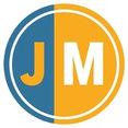 JM Architecture's profile photo