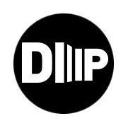 Foto von DIIIP