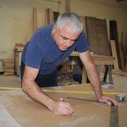 Belak Woodworking LLC's photo