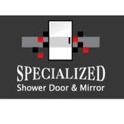 Foto de Specialized Shower Door And Mirror