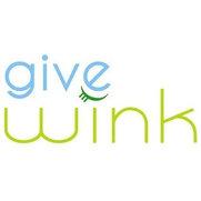 Foto de Give Wink