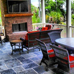 Palm Casual Patio Furniture Bluffton Sc Us 29910