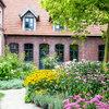 Kleine Fluchten: 22 wunderschöne Naturgärten aus aller Welt