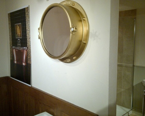 traditional bathroom mirror cabinet chadder amp co mirrors and mirror cabinets 21012