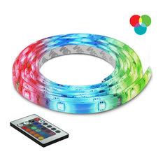 Under Cabinet LED RGB Flexible