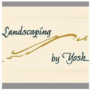 Landscaping By Yoshさんの写真