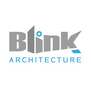 Blink Architecture's photo