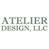 Atelier Design LLC's photo
