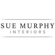 Sue Murphy Interiors's photo