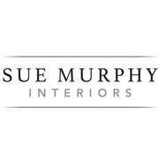 Sue Murphy Interiors's photo