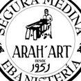 Foto de perfil de ARAHART