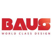 BAUS - Interiors, Kitchens, Quartz Countertops's photo