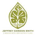 Jeffrey Gordon Smith Landscape Architecture's profile photo