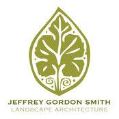 Jeffrey Gordon Smith Landscape Architecture's photo