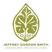 Jeffrey Gordon Smith Landscape Architectureさんの写真