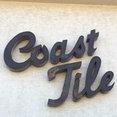 Coast Tile & Marble Supply's profile photo