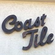 Coast Tile & Marble Supply's photo