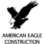 American Eagle Construction's photo